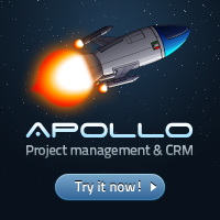 Online Project Management and CRM Software System Review
